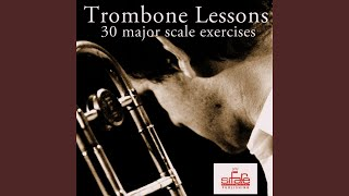 free mp3 songs download - Trombone f chromatic scale lesson