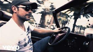 Смотреть клип Atb Ft. Jansoon - Move On