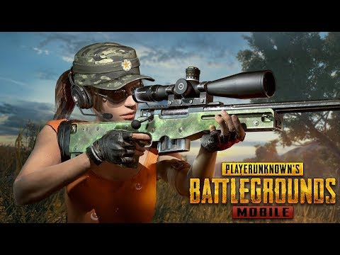 PUBG MOBILE LIVE | SUBSCRIBE & PLAY WITH ME | !id !giveaway
