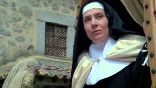 Teresa de Jesus (Тереза от Иисуса)  1 серия - ПУТЬ СОВЕРШЕНСТВА