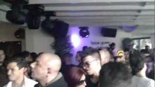 Leo K  classic club 20.01.2013 patre1