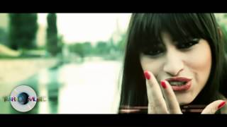 Bogdan Artistu&#39 &amp Printesa de Aur - Ce vrajeala ai baiete (Official video) - RoTerra ...
