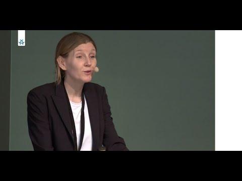 Ist die Netzneutralität in Europa noch zu retten? on YouTube