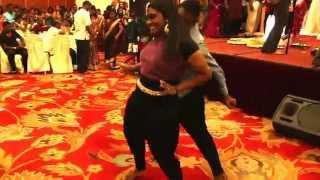 oh penne   vanakam chennai dance performance 3 2014