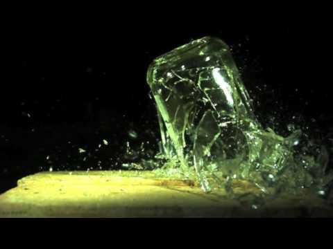 Blondie + Philip Glass - Heart of Glass - Daft Beatles (Crabtree Remix)