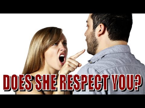 CRITICIZING WOMEN Is NOT ALLOWED! ( Red Pill ) from YouTube · Duration:  25 minutes 15 seconds