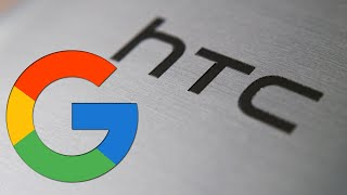 Google buys HTC mobile R&D division; plane spewing parts after take off   09/21/2017