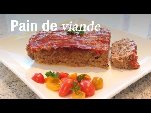 pain-de-viande---robin-au-canada-:-cuisineaz