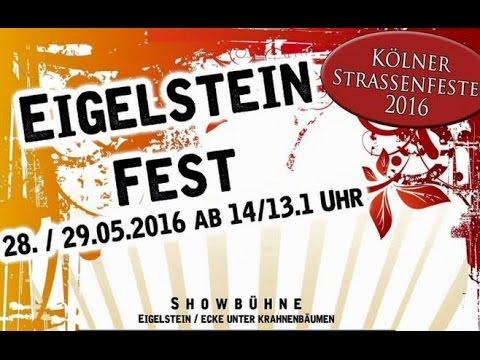 1. Eigelsteinfest