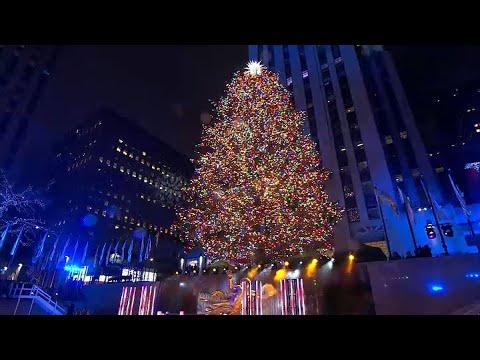 Rockefeller-Center-Tree-Prepares-for-Its-Closeup-NBC-New-York