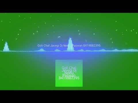 Goli Chal Javegi Hard Dholki Mix Dj Mukesh Soni