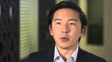 Bitcoin Group Sam Lee discusses ASX Listing with Boardroom Media