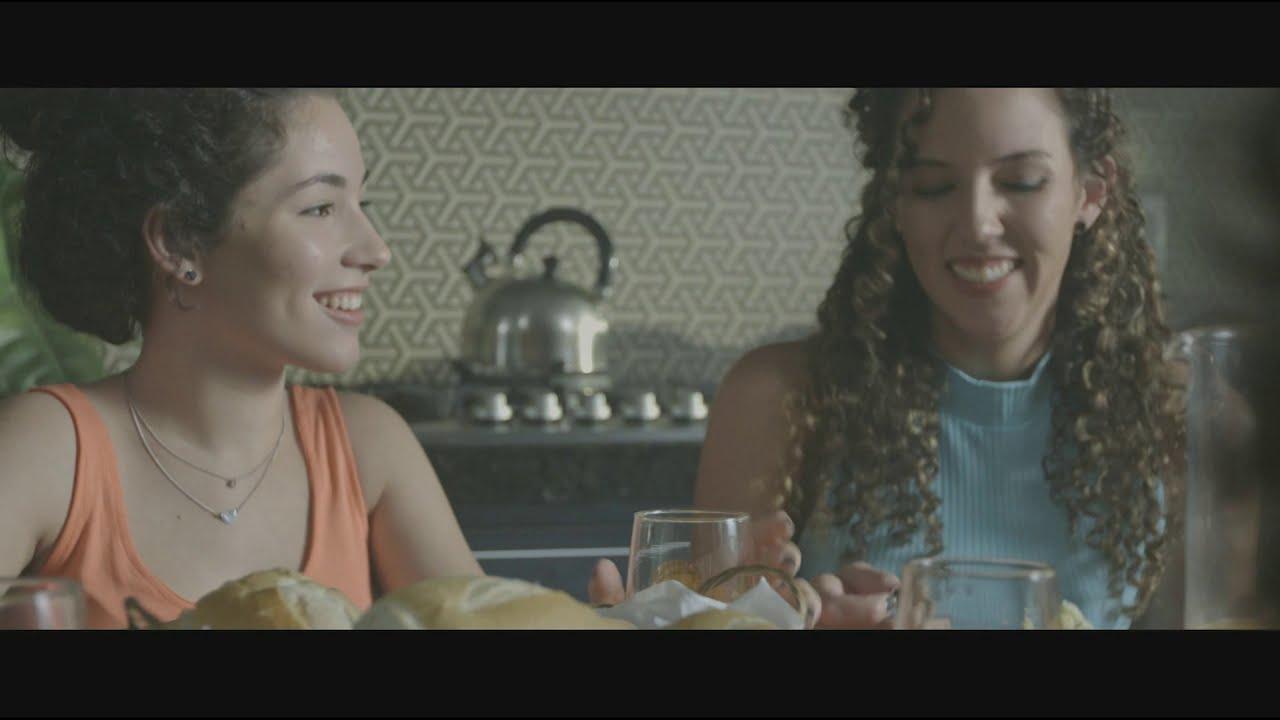 Paranaiba FM - Juntos