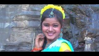 HD New 2015 Hot Nagpuri Songs || Jharkhand || Ham Hai Pardeshi Gori Re || Bashir Ansari, Mitali Ji