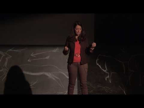 How A Brain Injury Made Me Smarter: Ann Zuccardy At TEDxPhoenixville