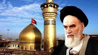 شيخ سني يهدم عقيدة الشيعة بثلاثة ايات من القران