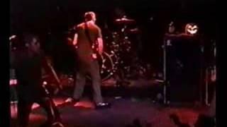 AFI - Porphyria Cutanea Tarda (live)