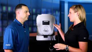 VersiCharge Electric Vehicle Charger | Volt Stream Video Series
