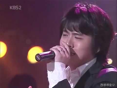 SG Wannabe   Saldaga live