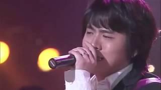 Video SG Wannabe   Saldaga live download MP3, 3GP, MP4, WEBM, AVI, FLV Juli 2018