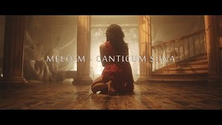 "Melo-M ""Canticum Silva"" Official Video"