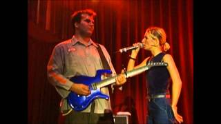 Guano Apes - Never Born live Rockpalast 1997