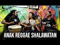 Anak Reggae Shalawatan Shalawat Badar Cover  Mp3juices  Mp3 - Mp4 Download