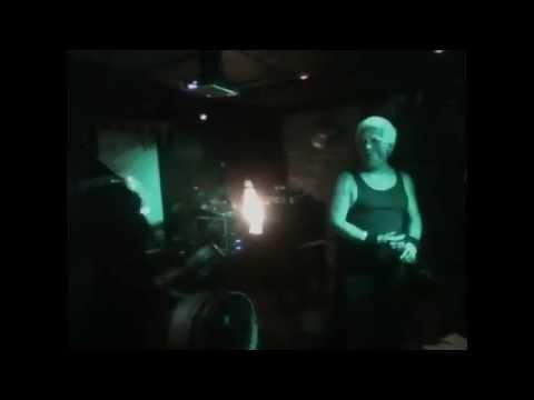 Live @ Opus Underground, Salem, MA. 08.18.14