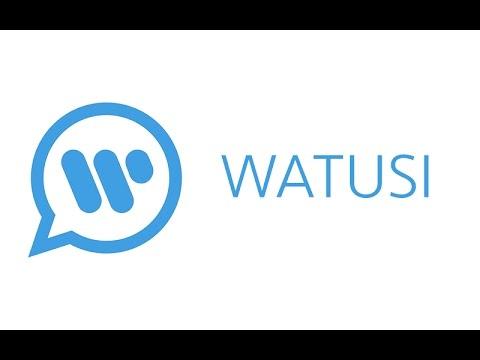 5 Best WhatsApp Cydia Tweaks & Hacks for iPhone and iPad