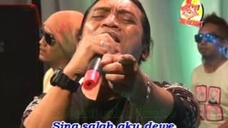 Download Didi Kempot-Umbul Jambe-Dangdut Koplo Nirwana