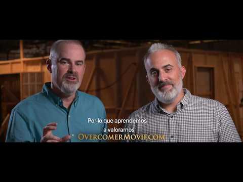 Introducción por Alex y Stephen Kendrick