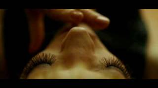 Hildegard Knef - HILDE - Trailer (Kinostart 12.03.09)
