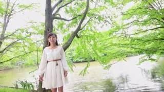 知里 - 星になったじぃじ