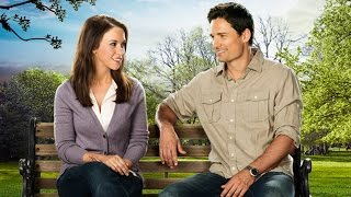 Hallmark Channel - The Color of Rain