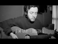 Download I'm Okay // Ren Stedman MP3 song and Music Video