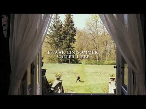 The Last Station 2010 HD Trailer