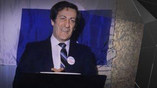Décès de l'ex-ministre Marc-André Bédard
