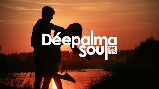Distant People feat. Hannah K. - Rhythm of My Love (Main Mix)