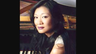 "Mari Kodama  ""Piano Concerto No 2"" C. Loewe  (2. Mov.)"