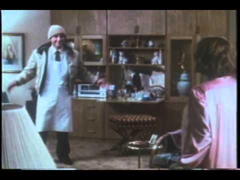 Garbo Talks Trailer 1984