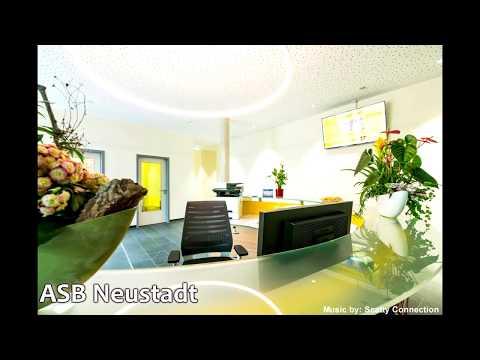 bürotechnik_&_büroeinrichtung_stiegler_video_unternehmen_präsentation
