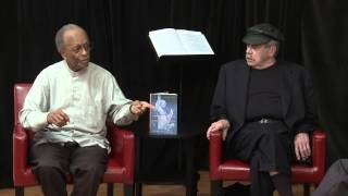 Chapter Six: Conversations in New York, Jimmy Heath and Phil Woods with Gary Smulyan