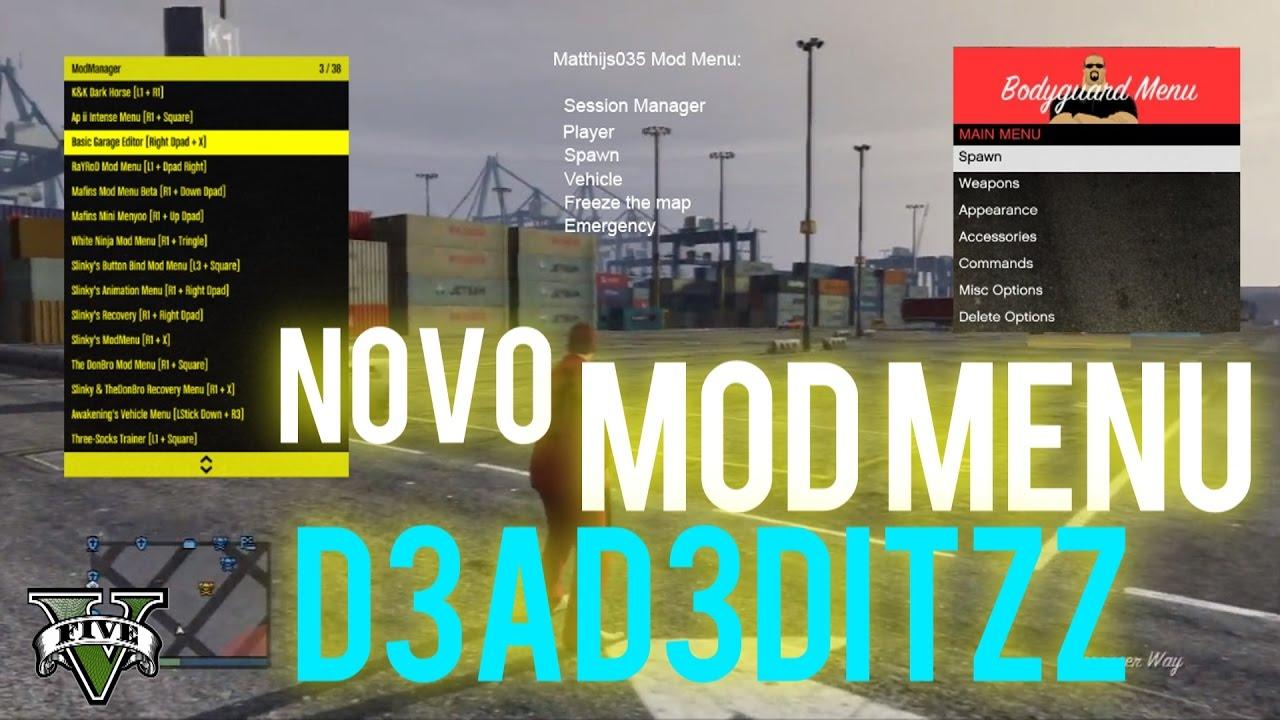 blesgtav1.26mmrepack v6.0 by d3ad3ditzz