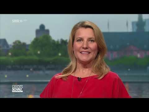 Patricia Küll 10 07 2020 - YouTube