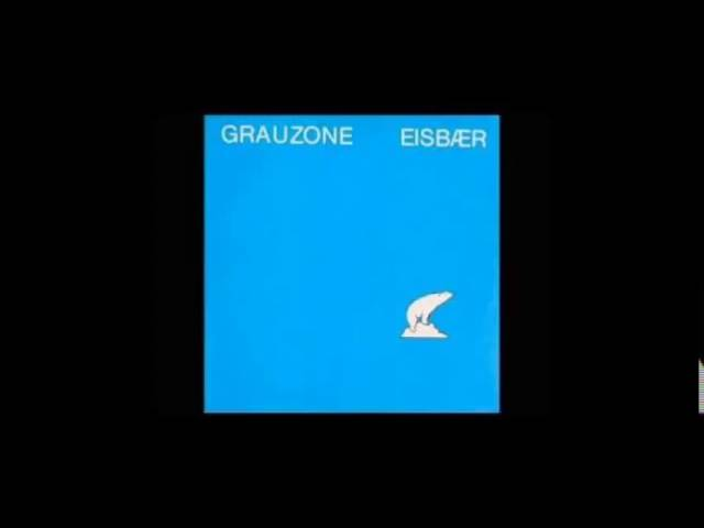 grauzone-1981-wuetendes-glas-pjopiphpoi