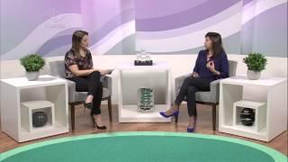 Saúde em Prática   Gastropediatria - novidades e avanços da área