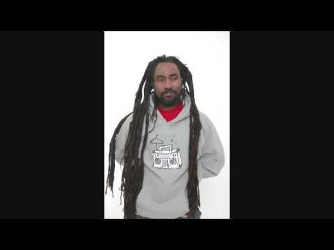Reggae Jazz - L Batt & Amikisun : The Worshippers ( a decouvrir )