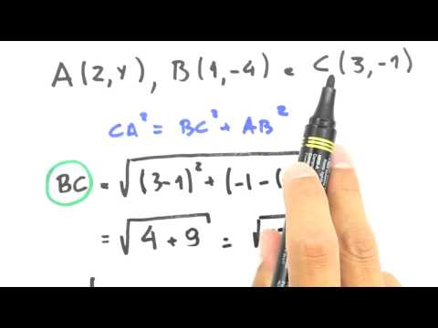 Pdf download geometria analitica steinbruch