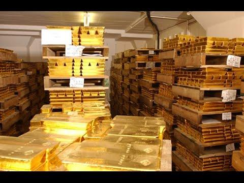 ราคาทองลง100บ.  ทองแท่งขาย19,050บ.