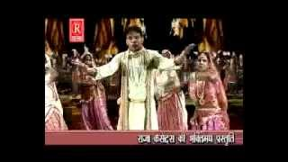 Baba Gorakh Nath Stuti ll Mukesh Verma ( Makk V ) ll Gorakh Nath Goga ji Bhajan